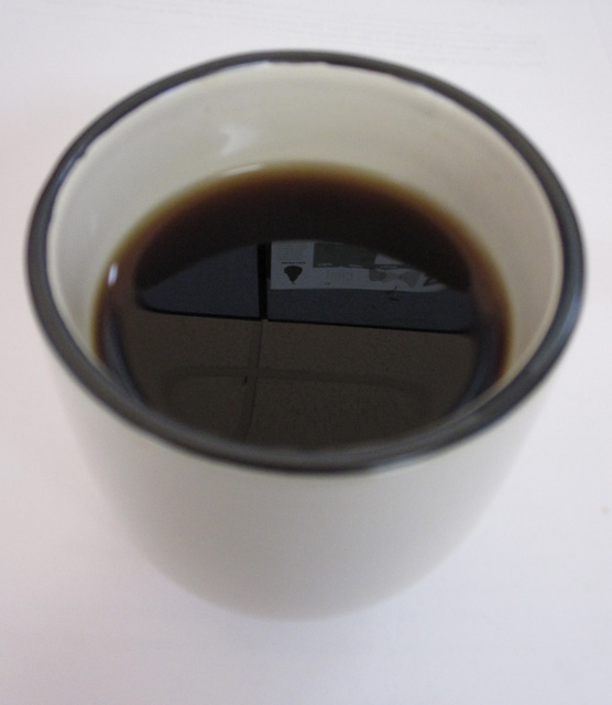 coffee_bean_puer_cup