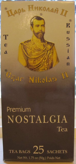 http://www.gongfugirl.com/wp-content/uploads/2010/01/nostalgia_tea_box.jpg
